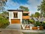 LA Vision House