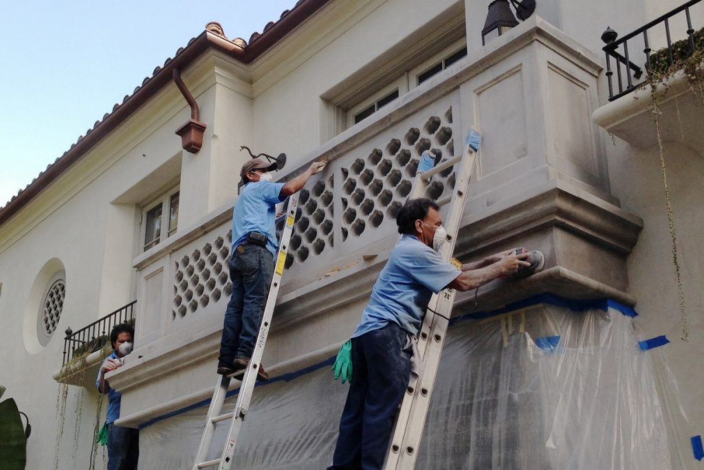 Exterior Cleanining Action Guys Cropped